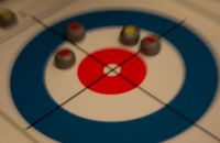 4.Wiener Table Curling Landesmeisterschaft